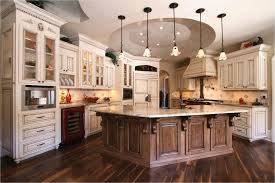 pare kitchen cabinet brands cabinets ideas what are kitchen cabinet parison of brands