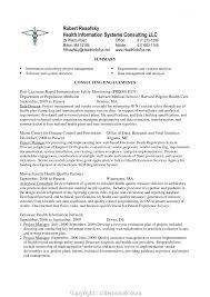 job description data manager technology project manager job description healthcare resume it