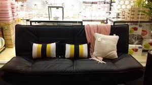 relax sofa merek faith ini mk program promo di informa solo paragon mall