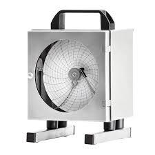 Pressure And Temperature Chart Recorder Pressure Temperature Chart Recorder