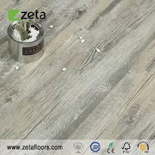 china hpl wpc cork flooring wood look vinyl flooring china wpc eco board wpc foam board