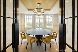as the name suggests this contemporary chandelier beckons its own atmosphere of grace and elegance the result of a design philosophy of simplicity through