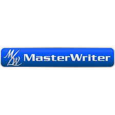 masterwriter review pros cons and verdict