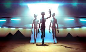 Millones de estrellas podrían albergar civilizaciones extraterrestres