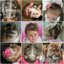 Hairstyles For Little Kids Clinker Truffles Recipe Girl Hairstyles And Toddler Hair