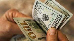 Dolar neden yükseliyor? Dolar kaç TL? - Dünya Gazetesi