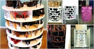 rotating hanging closet storage revolving closet revolving closet organizer degree how to build your own lazy rotating hanging closet storage