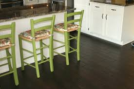 Durable Flooring For Kitchens Most Durable Wood Floor For Kitchen 4000 Laminate Wood Flooring