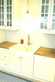 light above kitchen sink pendant over cabinet for to install under kitch pendant light above sink photos 1 of kitchen