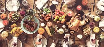 Публикация от yoasini (@yoasini) окт 24 2017 в 1:40 pdt. How To Celebrate Thanksgiving This Year With A Mexican Twist