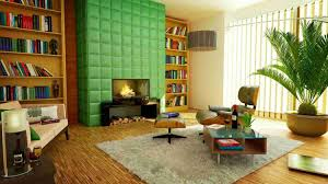 feature sala set interior design and furniture easy home improvement projects small budget