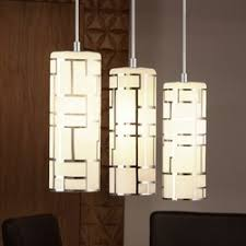 lighting for kitchen islands. shop this collection lighting for kitchen islands 2