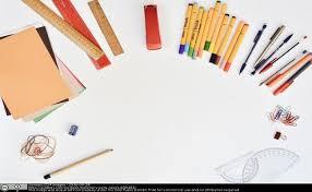 cheap essay online logan square auditorium cheap essay online