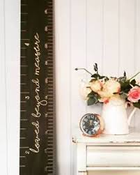 Wooden Height Chart Details About Premium Engraved Wooden Height Chart Ruler Personalised Home Decor Baby Gift