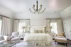 elegant white bedroom furniture. Contemporary Bedroom Unique Elegant White Bedroom Furniture With 16 Beautiful And  Ideas U2013 Design On