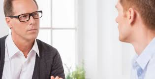 Good Interview Questions To Ask A Business Owner 8 Interview Questions Small Business Owners Should Ask