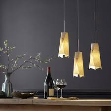 lighting for pictures. Pendants Lighting For Pictures H