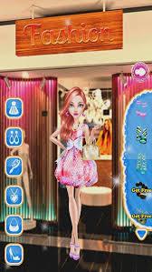 barbie wedding dressup and makeover games best of barbie doll makeup games mugeek vidalondon