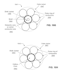 Us9787412b2 methods and apparatus for inducing a fundamental wave mode on a transmission medium patents