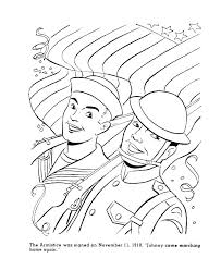 Veterans Day Color Sheets Veterans Day Coloring Pages Free Veterans