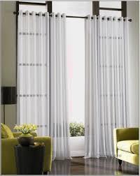 Sheer Curtains Bedroom Sheer Curtains For Bedroom Windows Thelakehousevacom