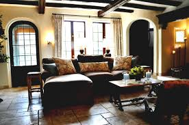 Family Room Decorating Pictures Basement Decorating Ideas For Family Room Cheap Decorations