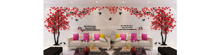 Small Picture Wall Sticker In Malaysia Home Decor Arrangement Ideas Nice