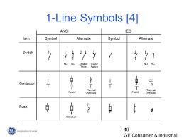 showing post media for ansi single line symbols symbolsnet com ansi relay drawing symbols jpg 638x479 ansi single line symbols