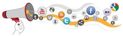 Digital Advertising Digital Advertising Marketing On Social Media Content