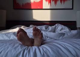 Luftfeuchtigkeit Schlafzimmer Erkältung