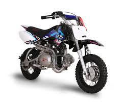 crossfire motorcycles cf70 70cc children s dirt bike
