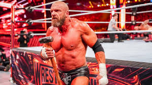 Triple H explains on what condition WWE can collaborate with other  wrestling promotions | diversitybmx.net