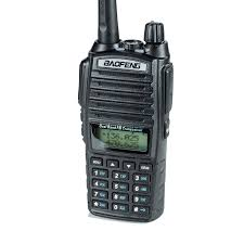 Best Ham Radios Of 2019 Stay In Touch From Afar The