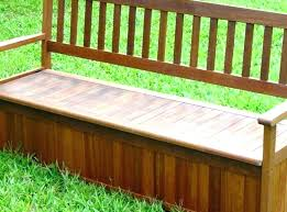 outdoor storage bench outdoor storage bench plans deck storage bench best of outdoor storage bench best