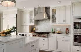 Houzz Kitchen Backsplash Kitchen Picture Houzz Antique White Kitchen Cabinets Home