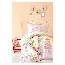 single bed duvet cover size uk cotton girls set pink pony