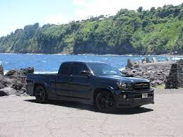 TristanBoy 2008 Toyota X-Runner Specs, Photos, Modification Info ...