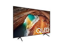 Samsung Smart Tv Comparison Chart Samsung All Tvs Explore 8k 4k Uhd Smart Tvs Samsung Us