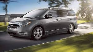2018 nissan elgrand. delighful elgrand 2018 nissan quest front with nissan elgrand d