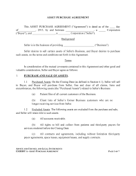 Permalink to Free Sales Agreement Template : Free 7 Vehicle Purchase Agreement Samples In Ms Word Pdf : Sales agreement is a document which is prepared after selling goods, products and property.