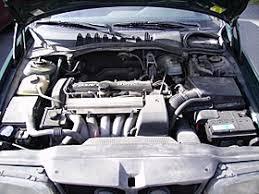 volvo modular engine volvo modular engine