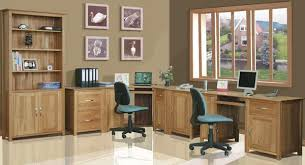 delightful office furniture south. Full Size Of Furniture:charming South Shore Gascony Home Office Furniture Set 7378set Images Delightful