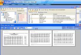 Отчет по практике менеджера на заказ Отчет по практике менеджера