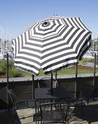 parasol ' parasol italian patio umbrella    pinterest