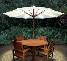 umbrella table stand patio umbrella table stand umbrellas park furniture outdoor umbrella table stands