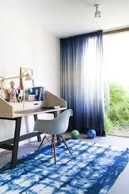 tie dye home inspiration feng shui interior design the tao of dana tie dye rug