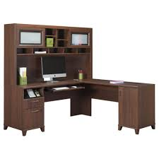large image for awesome l shaped computer desk ikea 93 l shaped desk ikea australia l