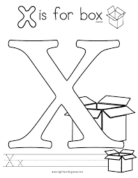 Small Picture Fresh X Coloring Pages 83 For Free Colouring Pages With X Coloring