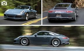 2018 porsche carrera.  carrera 2018 porsche 911 carrera gts specs and price throughout porsche carrera r