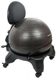 ergonomic office chair for low back pain. remarkable office chair for low back pain 96 with additional gaming ergonomic c